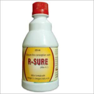 R-Sure Liver Tonic