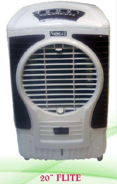 20 Inche Flite Plastic Cooler