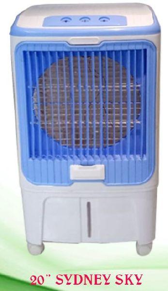 20  Inche Sydeney Sky Plastic Cooler
