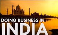 Business Setup Services in India