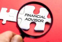 Financial Advisory Services