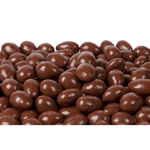 Almond Round Chocolate