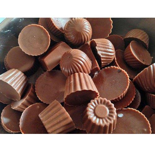 Kodaikanal Handmade Chocolate