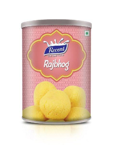 Raj Bhog Rasgulla
