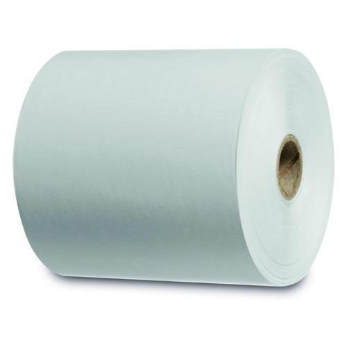 Chromo Paper Rolls