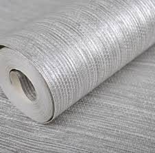Silver Glossy Paper