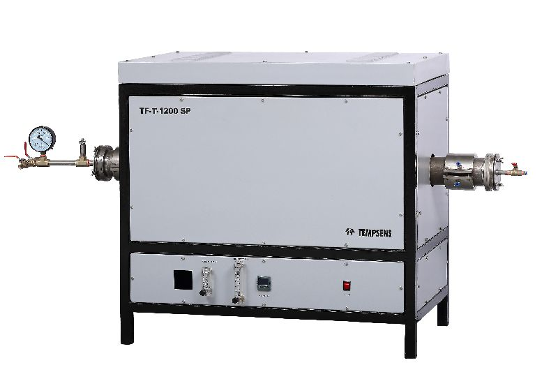 Tubular Furnace (TF 1800)