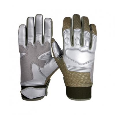 Best Quality Assault (SWAT) Compact Tactical Gloves, Shooting Gloves / Police Gloves / Military Gloves