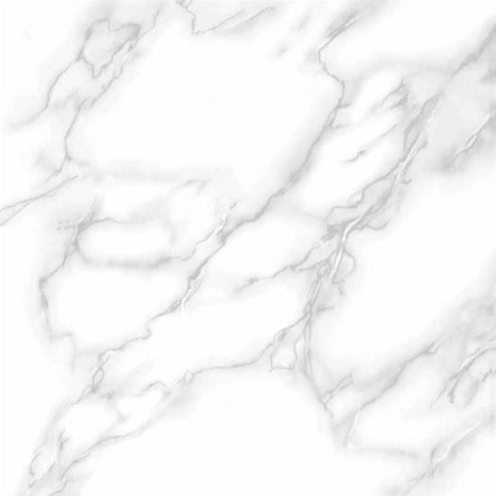 39.5x39.5cm Non-Digital Ceramic Floor Tiles