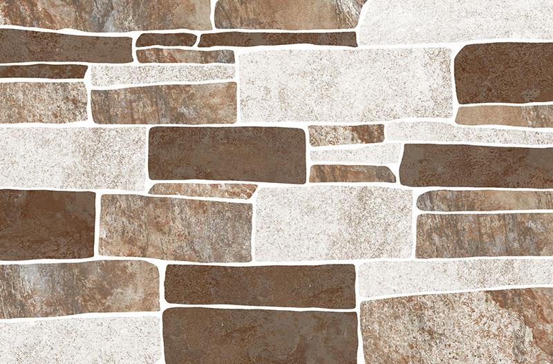 30x45cm Elevation Series Ceramic Wall Tiles