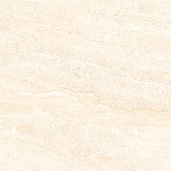 Arrosa-Crema