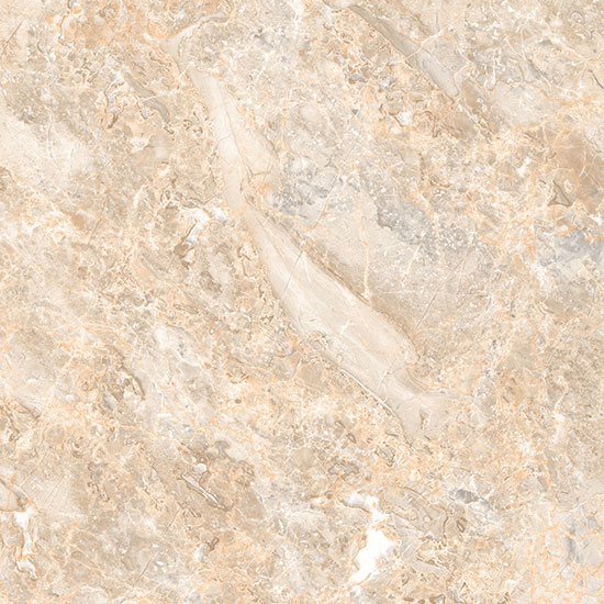 60x60cm Polished Glazed Vitrified Tiles