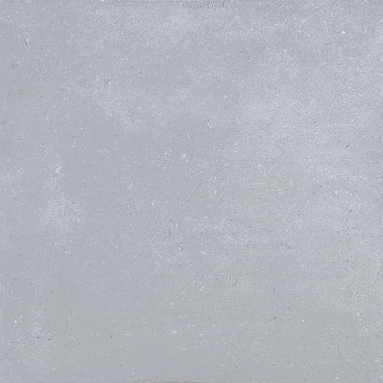Cemento-Grigio