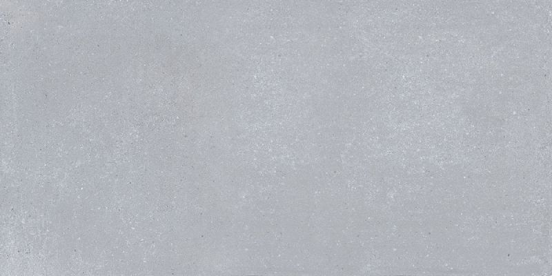 60x120cm Matt Glazed Vitrified Tiles