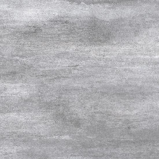 Desert-Grey