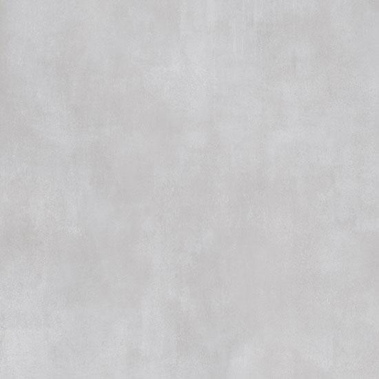 Disney-Bianco