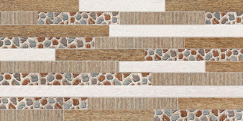 30x60cm Elevation Series Ceramic Wall Tiles