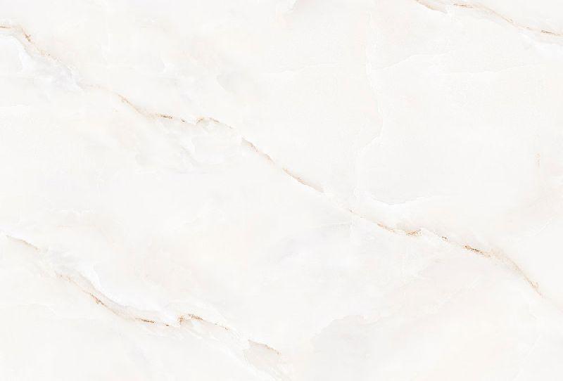 80x120cm Glossy Glazed Vitrified Tiles