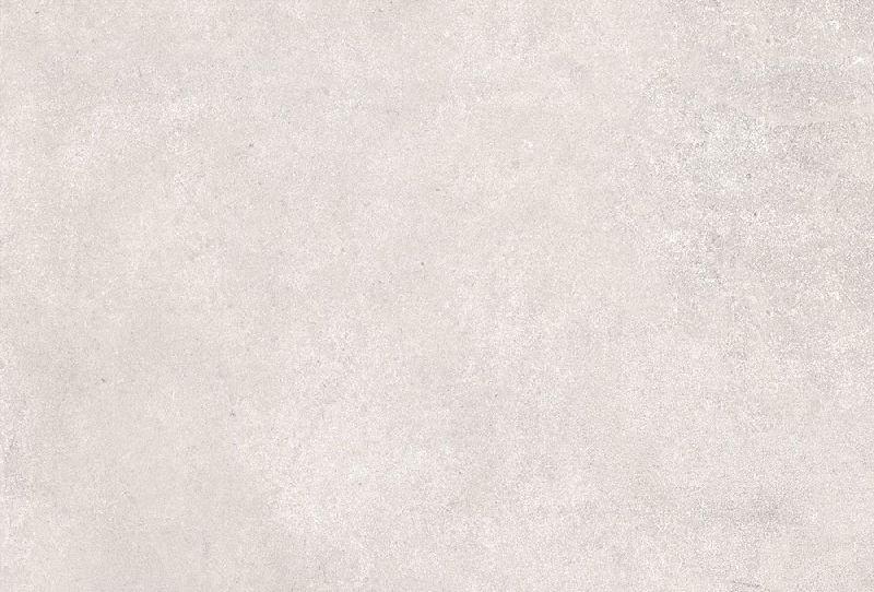 80x120cm Matt Glazed Vitrified Tiles