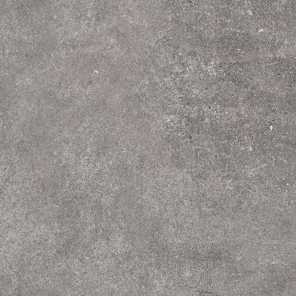 Roman Grey