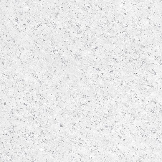 Topaz-Marble