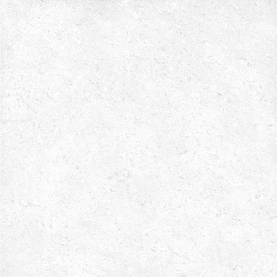 Topaz-White