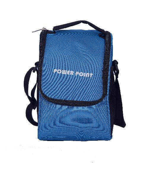 Tiffin Bags