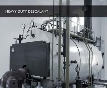 Heavy Duty Descalant
