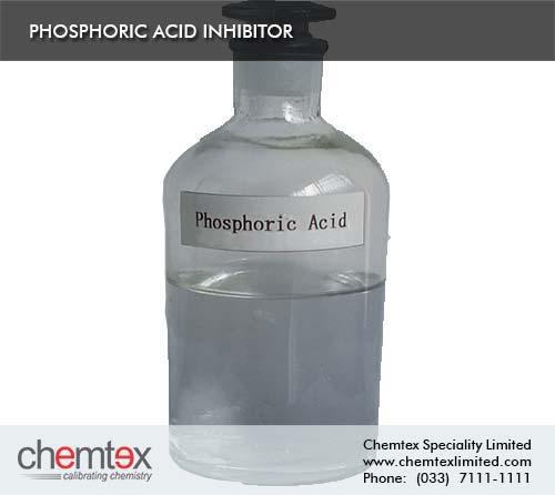 Phosphoric Acid Inhibitor