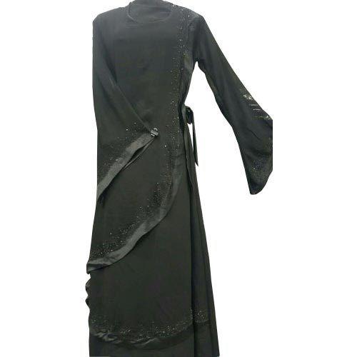 Firdosh Cloth Fabric