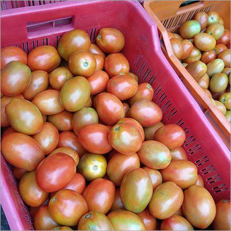 Natural Tomato