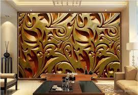 Customize Wallpaper