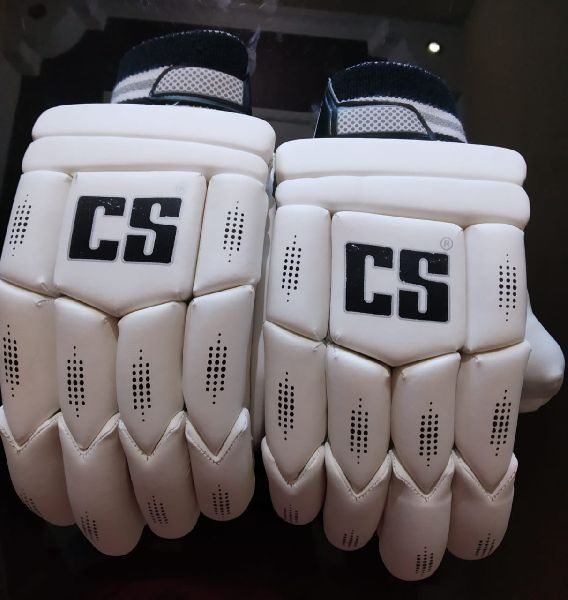 Cricket Batting Gloves 02