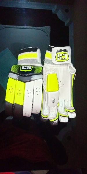 Cricket Batting Gloves 03