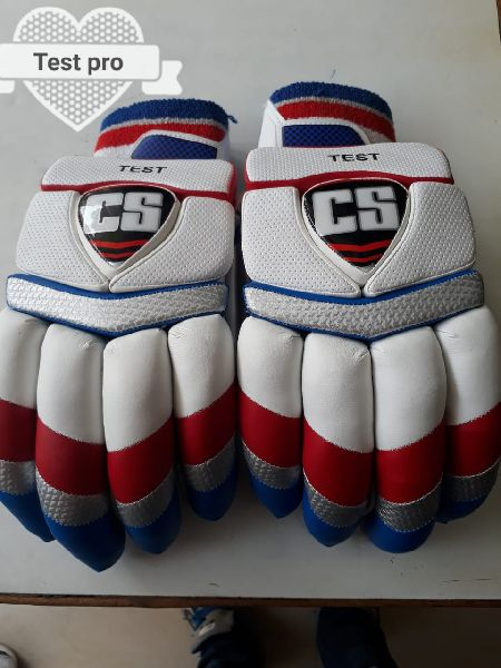 Cricket Wicket Keeping Gloves 01