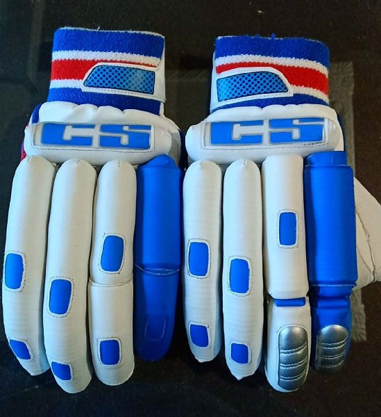 Cricket Wicket Keeping Gloves 03