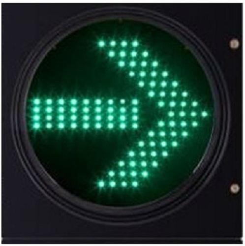 LED Traffic Signal Arrow Lights