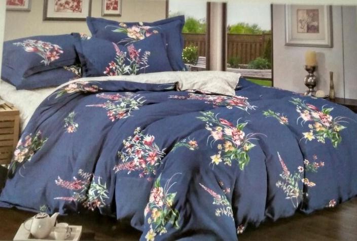 Comforter Bed Sets 02