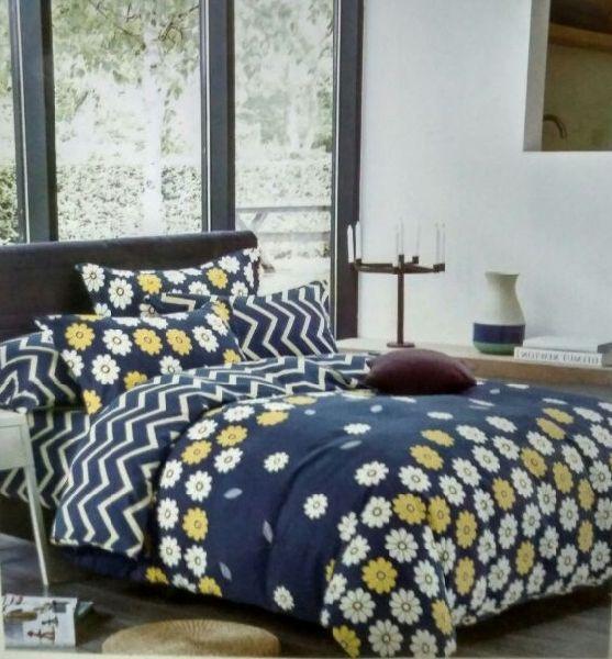 Comforter Bed Sets 03