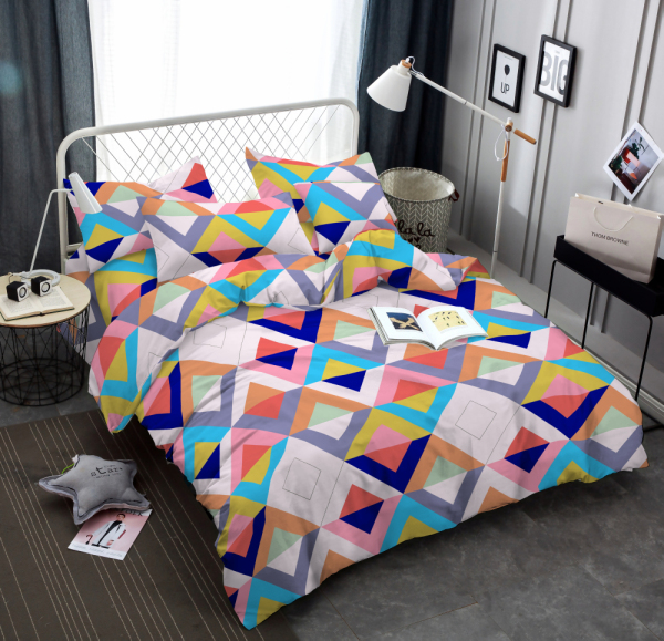 Comforter Bed Sets 04