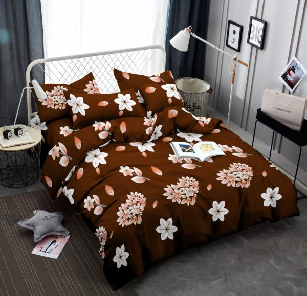 Comforter Bed Sets 05
