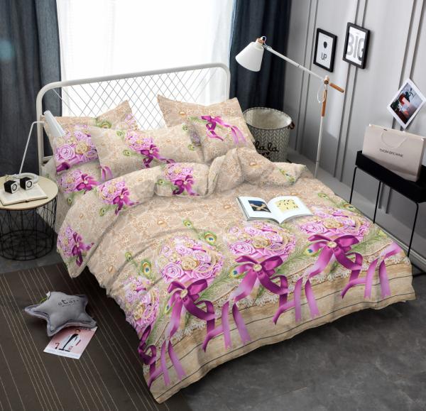 Comforter Bed Sets 06