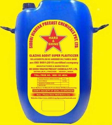 GEO Poly Premix For Mortar & Adhesive