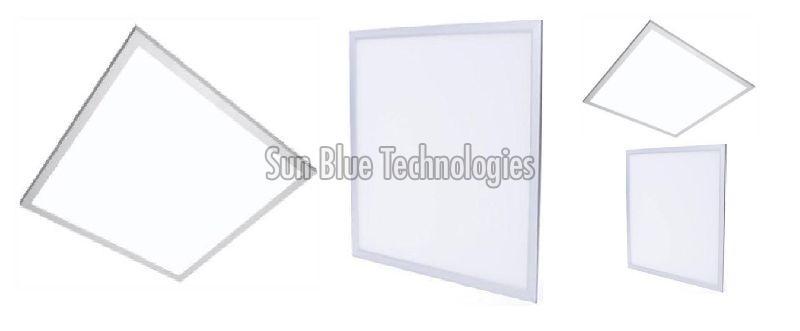 2x2 LED Panel Light