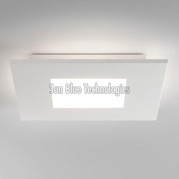 LED Square Ceiling Light