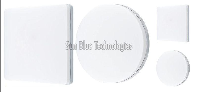 LED Surface Panel Downlight