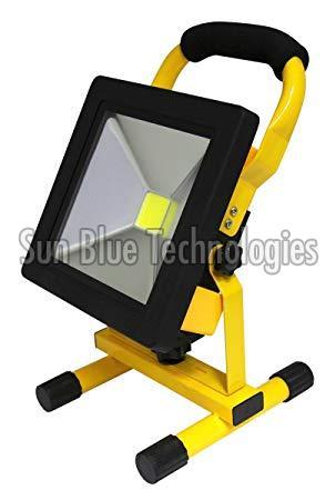 Portable LED Work Light