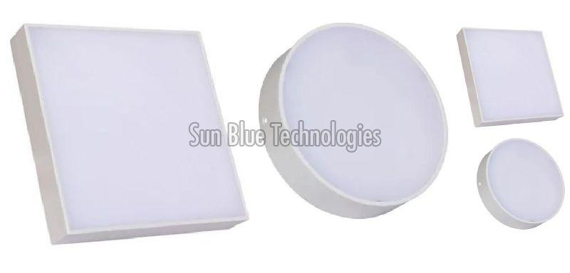 Ultra Surface Panel Light