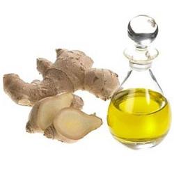 30 gm Ginger Oil