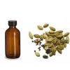500 gm Cardamom Oil